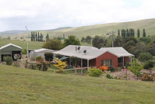 37 Omeo Valley Road, Omeo, Vic 3898