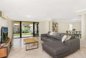 111/2 Falcon Way, Tweed Heads South, NSW 2486