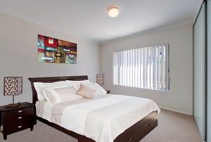 9 PITTWATER ROAD, Gladesville, NSW 2111
