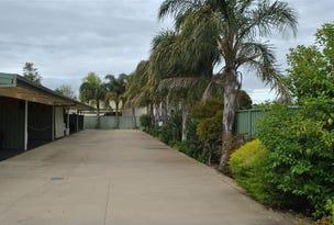 2/62 Havelock Street, Mulwala, NSW 2647