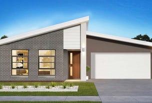 2081 Priscilla Crescent, Cooranbong, NSW 2265