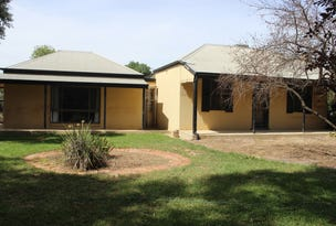 51 Mill Street, North Wagga Wagga, NSW 2650