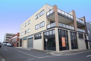 1/2A Market Street, Geelong, Vic 3220