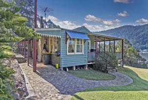 1549  Singleton Rd, Wisemans Ferry, NSW 2775