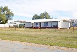 33 Don Street, Marrar, NSW 2652