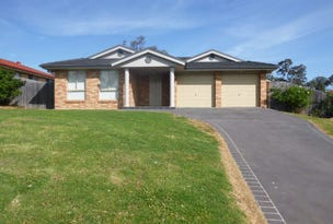 20 Howard Ave, Bega, NSW 2550