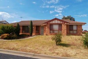 68 Bonnor Street, Bathurst, NSW 2795