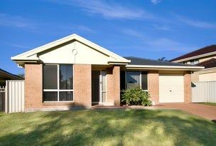 30 Brindabella Drive, Shell Cove, NSW 2529