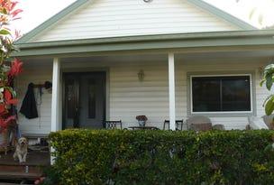21 Edward Street, Moree, NSW 2400
