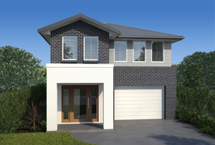 Lot 724 Raewyn Crescent, Schofields, NSW 2762
