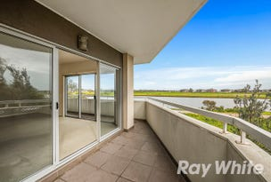 44/68 Gladesville Boulevard, Patterson Lakes, Vic 3197