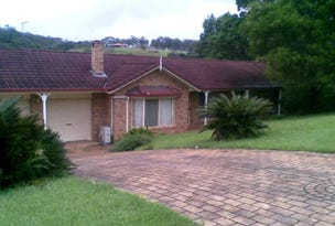 11 Whispering Valley Drive, Richmond Hill, NSW 2480