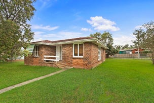 1 Casey Place, Blackett, NSW 2770