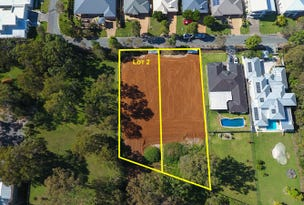 95 Red Gum Crescent, Wakerley, Qld 4154