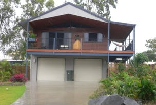 33 Island Outlook, River Heads, Qld 4655
