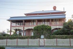 130 Flinders Parade, Sandgate, Qld 4017