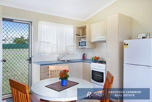 5 Laurel Street, Kootingal, NSW 2352
