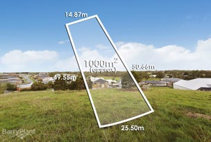 34 Portchester Boulevard, Beaconsfield, Vic 3807