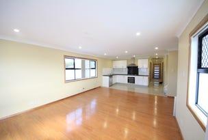 67A Yerrick Road, Lakemba, NSW 2195