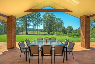 1051 Martells Road, Bellingen, NSW 2454