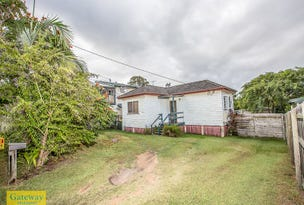 23 Long Street, Clontarf, Qld 4019