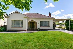51 Garfield Avenue, Kurralta Park, SA 5037