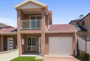 305 Polding Street, Fairfield West, NSW 2165