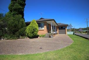 120 Jubilee Road, Elermore Vale, NSW 2287