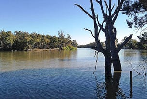 Lot, 50 River Estate, Euston, NSW 2737