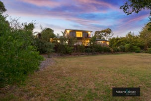 6 Lorne Grove East, Somers, Vic 3927