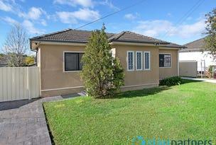 9 McClean Street, Blacktown, NSW 2148
