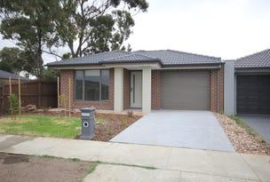 81 Wurrook Circuit, North Geelong, Vic 3215