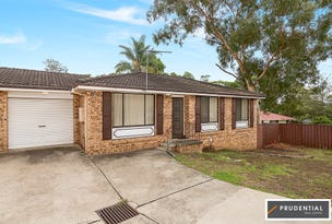 2/4 Bundy Close, Macquarie Fields, NSW 2564