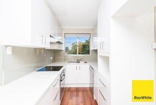 16/3 King Street, Queanbeyan, NSW 2620