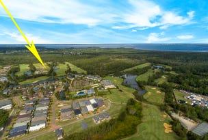 20 Windsorgreen Drive, Kooindah Waters, Wyong, NSW 2259