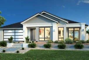 Lot 213 Fairley Estate, Murrumbateman, NSW 2582