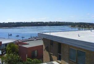 4/3 Short Street, Merimbula, NSW 2548