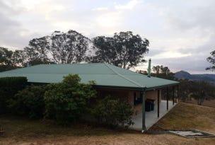 776B Cullenbenbong Road, Kanimbla, NSW 2790