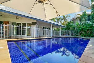 6 Dew Place, Bayview, NT 0820