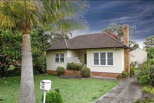 242 Christo Road, Waratah, NSW 2298
