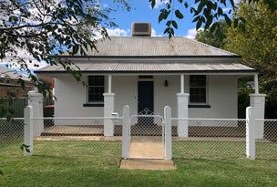 60 Templar Street, Forbes, NSW 2871