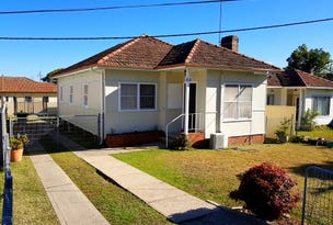60 Cooper Road, Birrong, NSW 2143