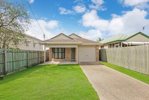 50 Bayview Terrace, Geebung, Qld 4034