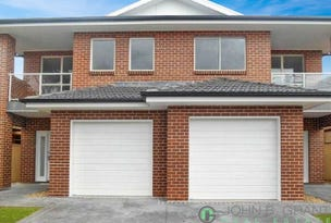 71A Miller Road, Chester Hill, NSW 2162