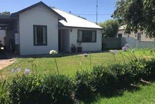3 Graham Street, Naracoorte, SA 5271