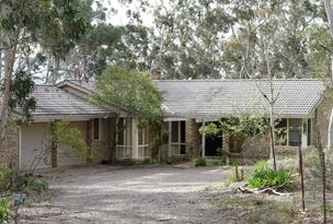 17 Scribbly Gum Ave, Tallong, NSW 2579