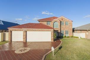 27 Martens Avenue, Raymond Terrace, NSW 2324