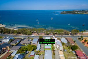 10/195 Welsby Pde, Bongaree, Qld 4507