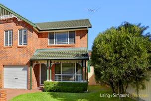 80B Barnier Drive, Quakers Hill, NSW 2763