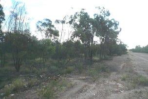 LOT 87 MACHANESS ROAD, Tara, Qld 4421